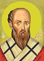 Схема для вышивки бисером Священномученик Альвиан Анейский