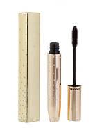 9298|B1 Тушь для ресниц Chanel Le Volume de Chanel (золотая коробка)