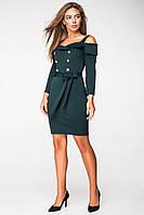 Платье 5103, фото 1