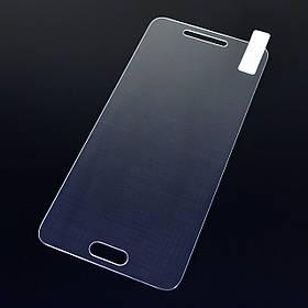 Защитное стекло для Xiaomi Mi3