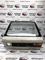 Крышка багажника (хэтчбек) VW Passat B2 (1980-1988)