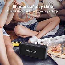 Tronsmart Element Mega Bluetooth Speaker 40w Bluetooth колонка, фото 3