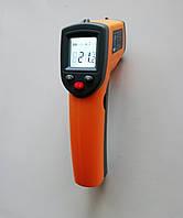 Пирометр. от -50 до +360С. бесконтактний термометр, пірометр GS320