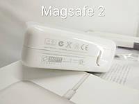 Блок живлення Apple 45 Ват Magsafe 2 MacBook Air A1436, фото 1