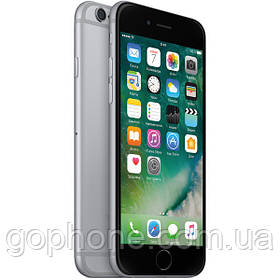 Смартфон iPhone 6 16GB без Touch ID