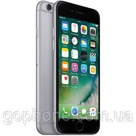 Смартфон iPhone 6 16GB