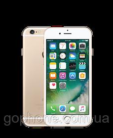 Смартфон iPhone 6 64GB