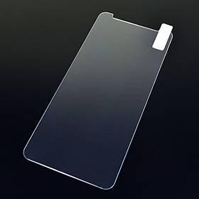 Защитное стекло для Xiaomi Mi A2 / Mi 6X
