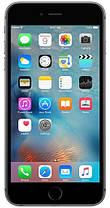 Смартфон iPhone 6S Plus 64GB, фото 3