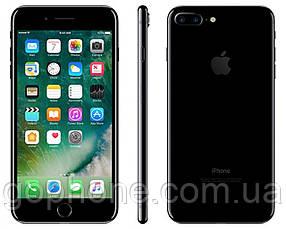 Смартфон iPhone 7 Plus 32GB