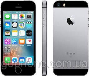Смартфон iPhone SE 16GB