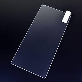 Защитное стекло для Xiaomi Mi Mix 2 / Mi Mix 2X