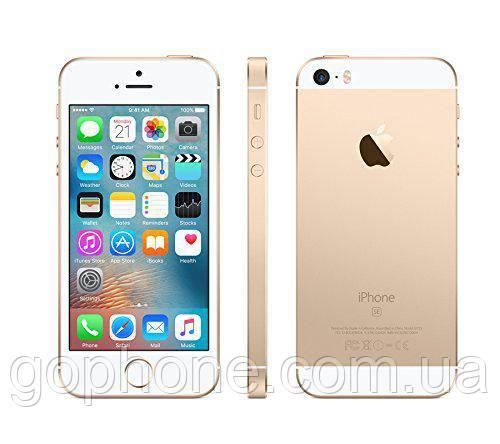 iphone 5s gold цена в харькове