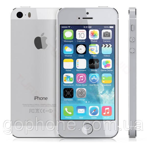 купить iphone 5s 32gb харьков