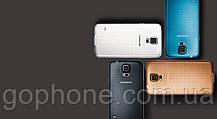Мобильный телефон Samsung Galaxy S5 16GB Gold (Золото), фото 3