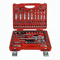 Набор инструментов 110 ед. JTC H110B-R72 JTC