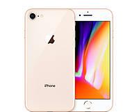Смартфон iPhone 8 256GB Gold (Золото)