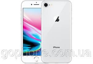 Смартфон iPhone 8 256GB Silver (Серебро), фото 2