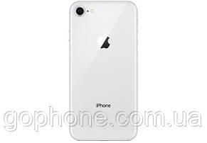 Смартфон iPhone 8 256GB Silver (Серебро), фото 3