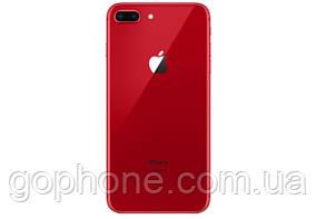 Смартфон iPhone 8 Plus 64GB Red (Красный)