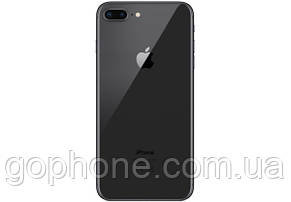 Смартфон iPhone 8 Plus 64GB Space Gray (Серый), фото 2
