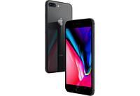 Смартфон iPhone 8 Plus 64GB Space Gray (Серый)