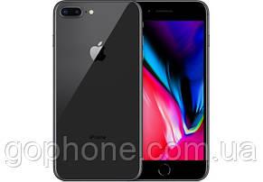 Смартфон iPhone 8 Plus 64GB Space Gray (Серый), фото 3