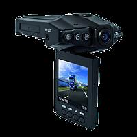Видеорегистратор автомобильный TD-X3 K7