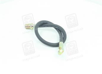 Шланг тормозной ЗИЛ 5301 передний нижний , 5301-3506060