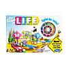 """Настольная игра """"Игра в жизнь"""" Hasbro C0161 (обновленная)"""