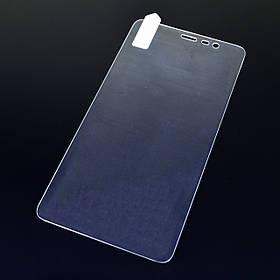 Защитное стекло для Xiaomi Redmi Note 3 / Redmi Note 3 Pro
