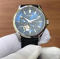 Citizen Luxury Automatiс Sapphire-NP1010-01L
