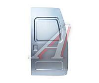 Дверь задка ГАЗ 2705,3221 (без окна) правая (нов.двери+стар.петли) (пр-во ГАЗ)