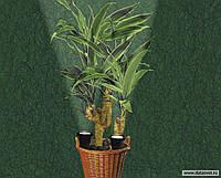 Светильник для комнатных растений, фото 1