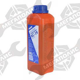 Масло компрессорное КС-19 1 л Miol 81-210