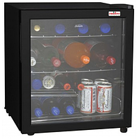 Шкаф холодильный для вина Frosty JC-46