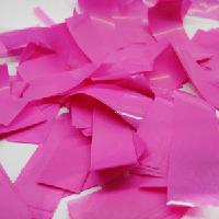 Метафан полипропиленовый розовый прямоугольный MP-2