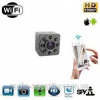 Мини p2p WiFi камера для слежения Protect Y8