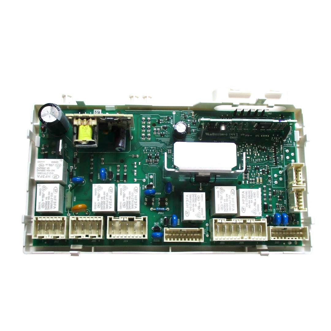 Электронный модуль управления C00271221 для стиральной машины Indesit