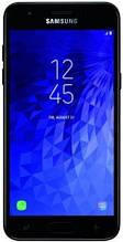 Смартфон Samsung Galaxy J2 Core (J260F) [BLACK]