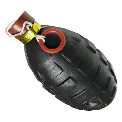 Шутиха (петарда) граната 0004B, фото 2