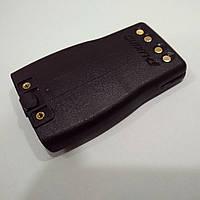 PB-33L Аккумулятор для радиостанции Puxing PX-V9
