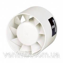 Вентилятор канальный TDM-200