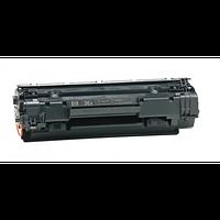 Эко картридж HP LaserJet M1120/M1522/P1505 CB436A