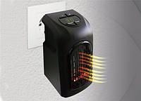 Портативный обогреватель для дома Rovus Handy Heater 400W оригинал