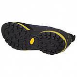 Обувь для туризма кроссовки Scarpa Mescalito blue cosmo APPROACH   43.5, фото 5