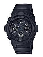 Часы Casio G-Shock AW-591BB-1A, фото 1