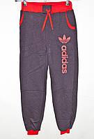 Штаны adidas оптом в категории спортивные штаны детские в Украине ... 08ecb3d975a0f