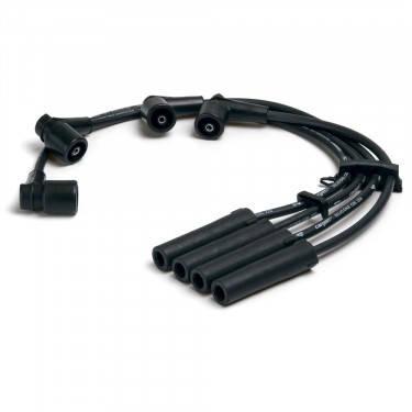 Высоковольтные провода ВАЗ-2111 Cargen, фото 2