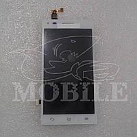 Модуль Huawei G6-U10 Ascend/G6 4G (G6-L11)/P7 Mini white .a